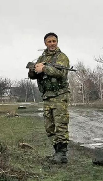 Чехія розслідує участь своїх громадян у бойових діях в зоні АТО