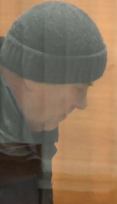 Два месяца за решеткой - суд избрал меру пресечения для подозреваемого в убийстве Ноздровской