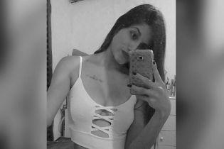 Бразилець убив дівчину під час гри у російську рулетку і здихався тіла в лікарні