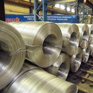 В Украине упало промышленное производство - Госстат
