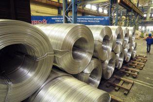 Європейська робота: як в Україні працюють заводи за західними стандартами