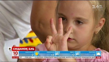 В украинских детских садах меняют перечень необходимых игрушек