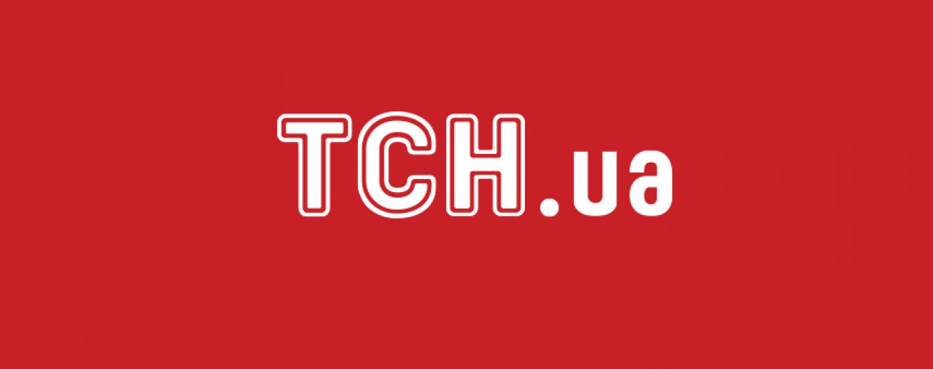 ТСН.ua стал самым популярным информационным сайтом декабря