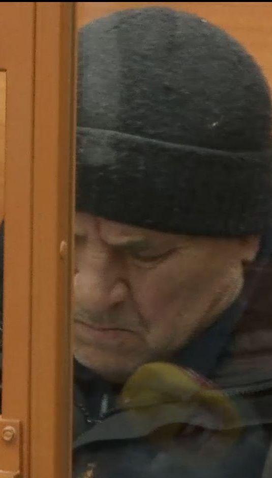 Подозреваемый в убийстве Ноздровськой сделал сенсационное заявление