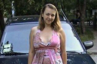 На Черкащині знайшли мертвою таксистку, яку розшукували кілька діб - друзі зниклої