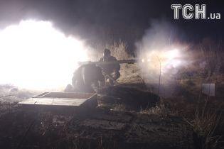 Бойовики будують підземні фортеці, а під Горлівкою ЗСУ займають позиції терористів