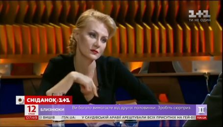 Звездная история актрисы Ренаты Литвиновой
