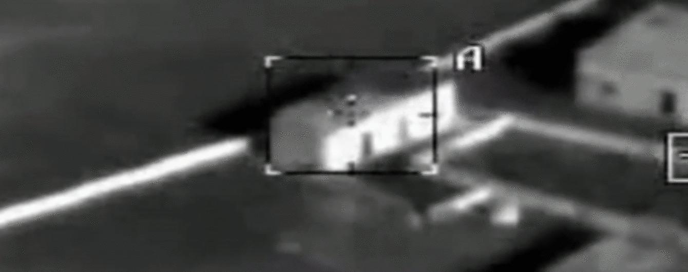 У Сирії знищили бойовиків, які обстріляли російську базу - Міноборони РФ