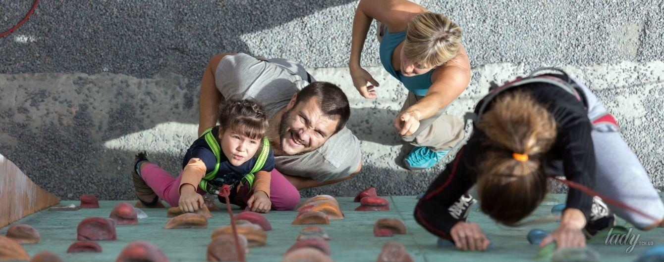Школа, спорт и отдых: как организовать режим ребенку