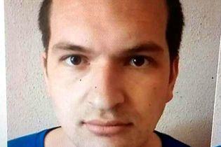 В Полтаве из-под стражи сбежал осужденный за смертельное ДТП