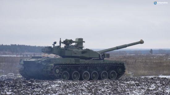 У спецкомісії Ради розповіли, як міністри за безцінь розпродавали українську армію