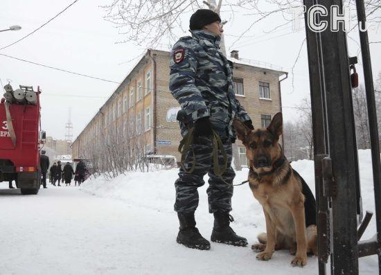 """""""Я прийшов, щоб померти"""": 5 найкривавіших нападів у школах в Росії"""