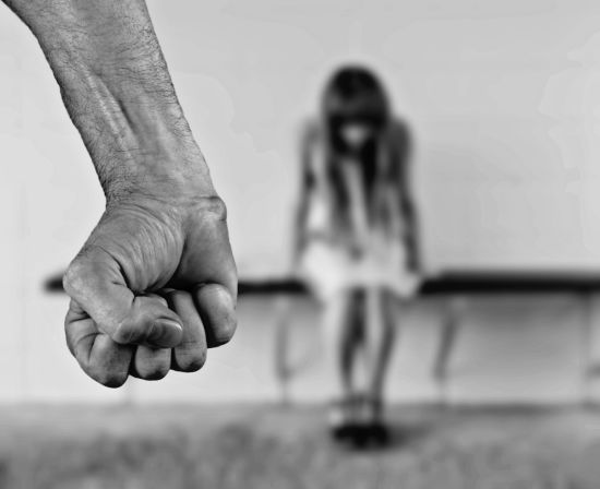 Під час карантину зросла кількість випадків домашнього насильства: як протидіяти агресору