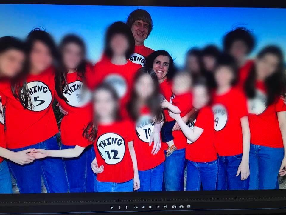 13 дітей_2