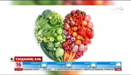 Як економити на їжі: топ-5 дешевих і корисних продуктів