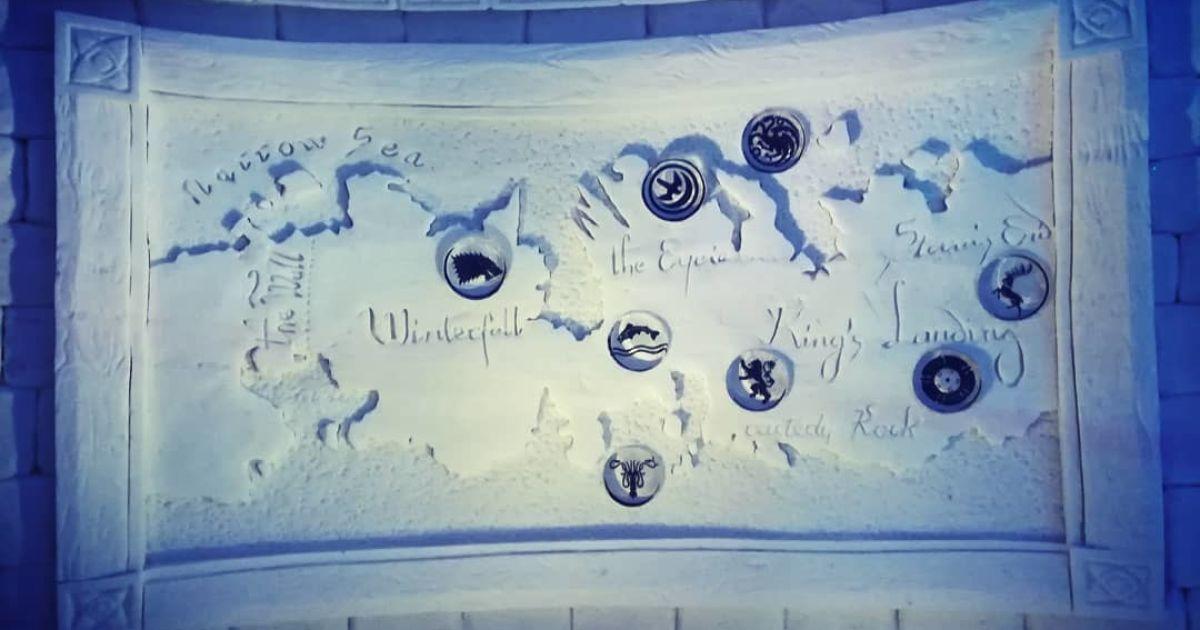 @ www.instagram.com/snowvillagefinland