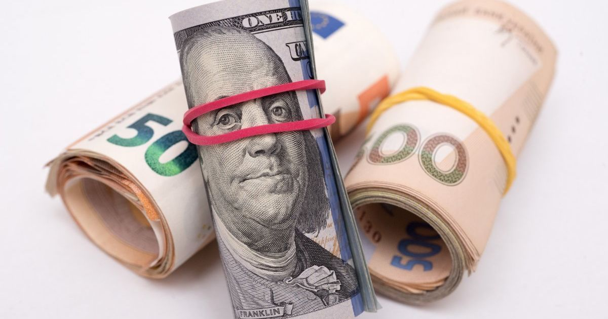 Деньги было выгоднее класть на депозиты в гривнах, чем в долларах – заместитель председателя НБУ