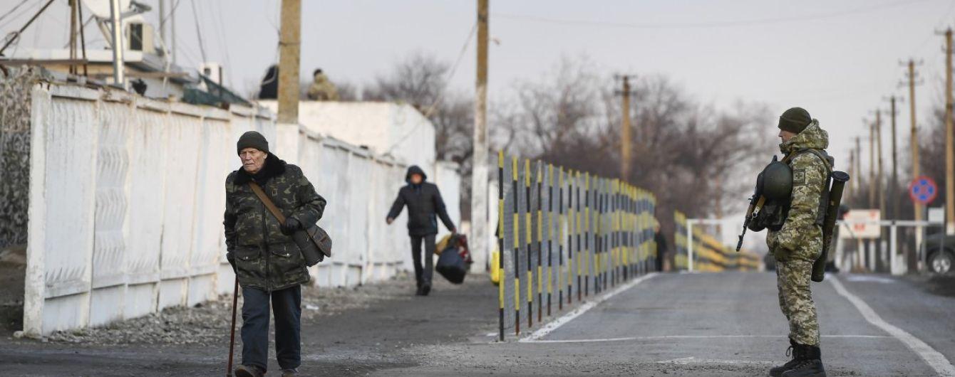 """Представитель Украины в ТКГ заявил, что к следующей """"нормандской встречи"""" изменят Минские соглашения"""