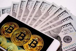 В Киеве задержали братьев, которые похитили криптовалютчика и заставили его отдать 50 тысяч долларов