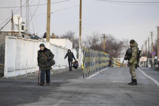 """Представник України у ТКГ заявив, що до наступної """"нормандської зустрічі"""" змінять Мінські угоди"""