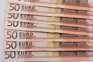 Дания выделит 64 млн евро на реформы в Украине