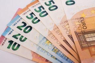Минфин Украины занял почти два миллиарда на внутреннем рынке