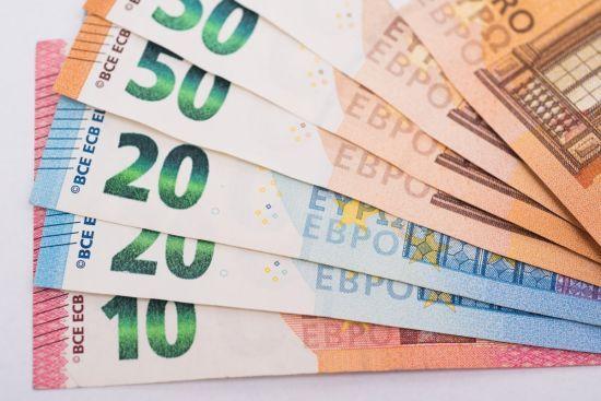 Влада Італії запустила масштабну програму виплат малозабезпеченим
