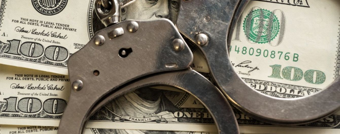"""Принятый закон """"Сдай коррупционера"""" открывает возможности для клеветы и злоупотреблений – депутаты"""
