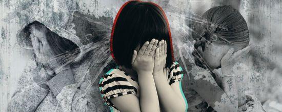 Психологи пояснили, чому батьки-педофіли знімають на відео знущання над власними дітьми