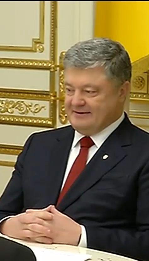 Речник ЄС роз'яснив позицію щодо законопроекту про Антикорупційний суд України