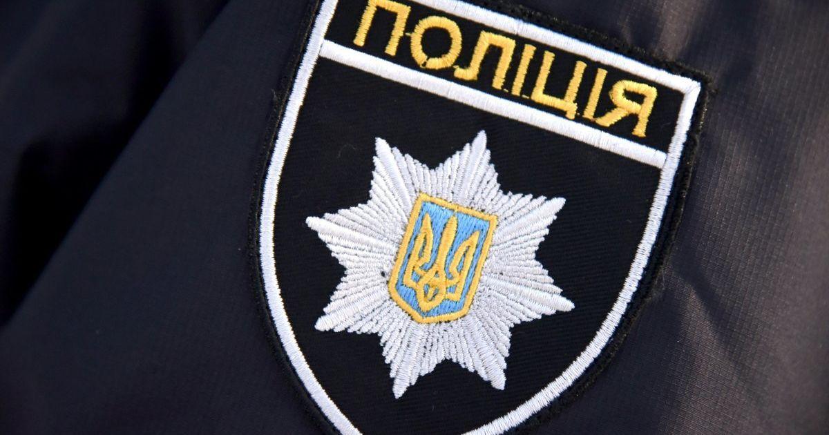 Полиция открыла уголовное производство из-за травмирования ребенка в аквапарке в Киеве