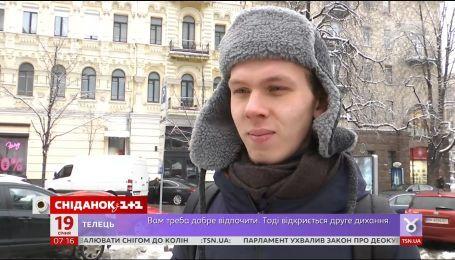 Украинцам хотят увеличить штрафы за употребление алкоголя в общественных местах
