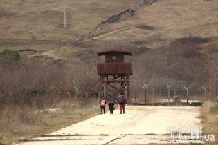 Президенты Сербии и Косово допустили изменение границ стран для урегулирования конфликта