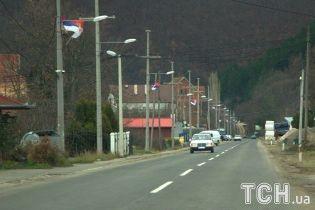 Президент Сербии объявил о поездке в Косово, несмотря на запрет местной власти