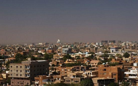 У Судані поліція жорстко розігнала акцію протесту