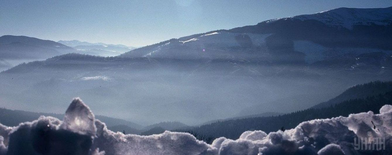 Серьезная подготовка и набор необходимого: альпинисты рассказали, как выжить в экстремальных условиях в горах
