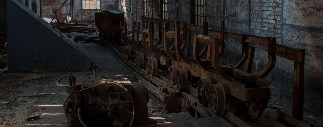 На шахте на оккупированном Донбассе произошел взрыв, есть погибшие