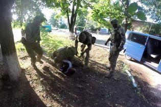 На Луганщині засуджено одразу шістьох зрадників, серед яких бойовики та диверсанти