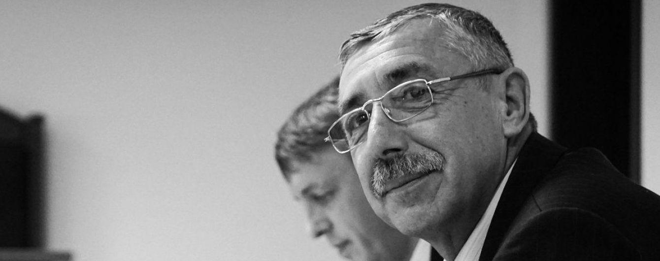 """У Феодосії активіста засудили за коментар у соцмережі """"Крим – це Україна"""""""