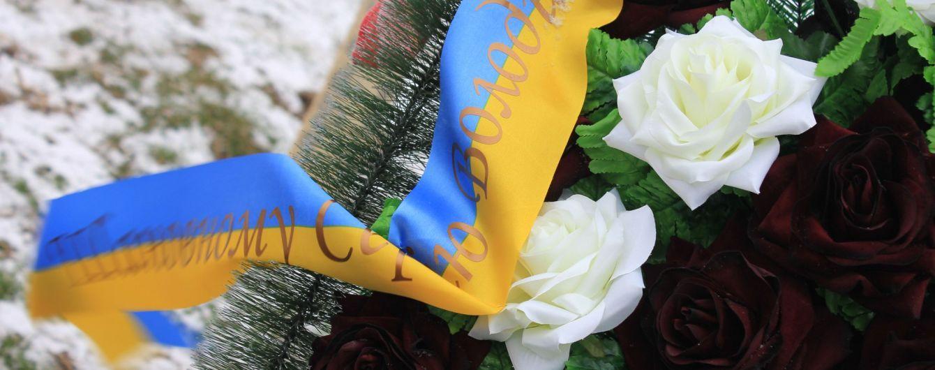 Трое суток без морга: украинцам усложнили похороны умерших родственников