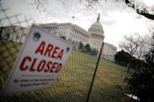 Сенат США принял резолюцию о прекращении американской поддержки Саудовской Аравии в йеменском конфликте
