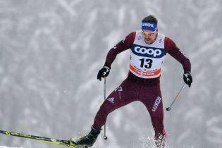 МОК не допустил к Олимпиаде-2018 титулованных российских спортсменов