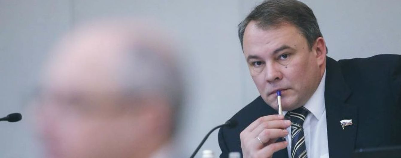 """""""Очевидный кризис и полная недееспособность"""": в Госдуме РФ набросились с критикой на ПАСЕ"""