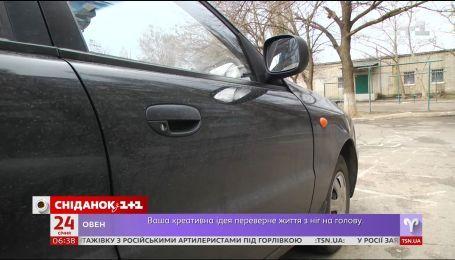 Сигнализация не защищает авто от кражи - как защитить свою машину