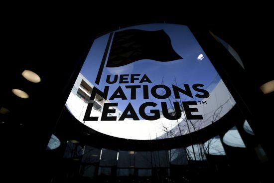 УЄФА змінив регламент Ліги націй, його застосують із сезону-2020/21