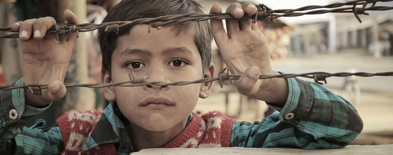 Буллинг и еда с тараканами и волосами: проверка скандального реабилитационного центра в Одессе подтвердила издевательство над детьми