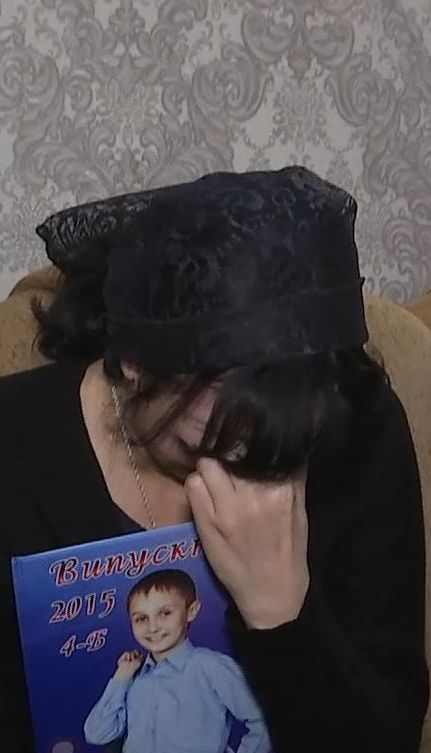 """В дендропарке """"Софиевка"""" 12-летний парень погиб во время катания на веревках"""
