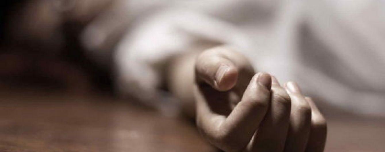 На Прикарпатті у житловому будинку виявили тіло людини. Ймовірна причина смерті- отруєння чадним газом