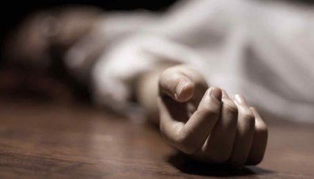 У Вінницькій області від отруєння газом померло троє людей, двоє з них - діти
