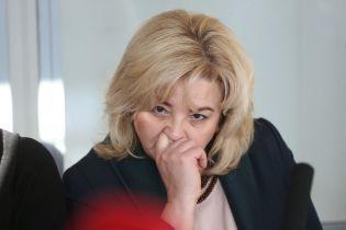САП передала до суду обвинувачення у справі скандальної очільниці Держаудиту
